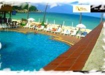 Webcam Koh Phangan – Hotel Bayshore Resort and Spa