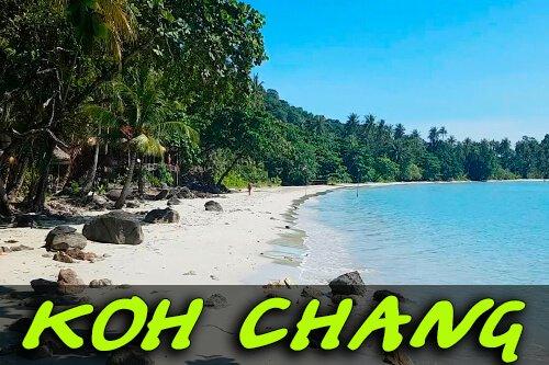 Koh_Chang
