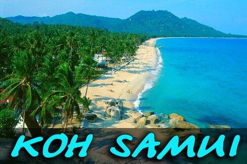 Koh_Samui