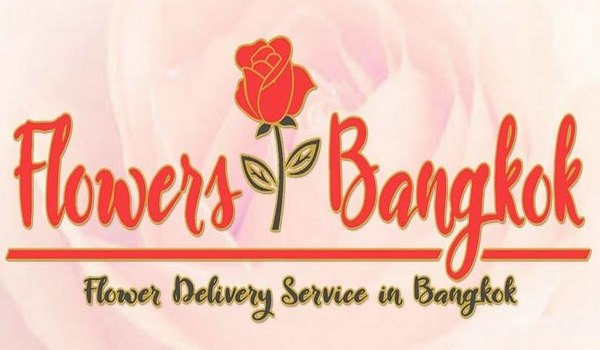 Affordable flower delivery in Bangkok
