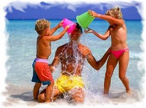 Holidays with Kids in Pattaya - Useful Tips