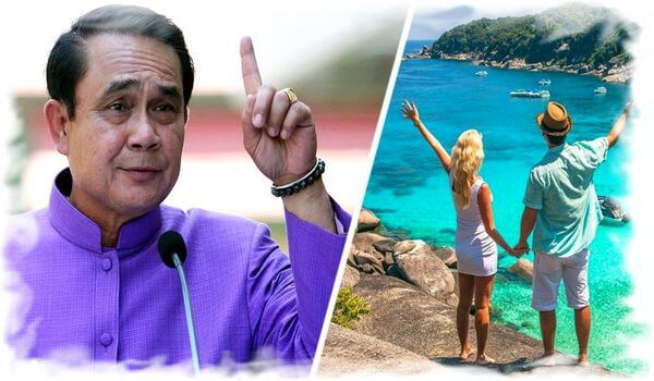 Thai authorities plan to lift quarantine